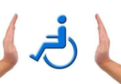 Importi invalidità civile 2019 | Assegno, pensione, accompagnamento, soglie e malattie riconosciute