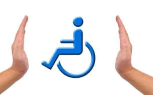 Importi invalidità civile