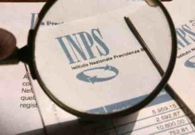 Pensione anticipata Quota 100 | Pdf del decreto legge pubblicato in Gazzetta Ufficiale, requisiti e domanda