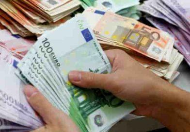 Reddito di cittadinanza 2019 | Il MODULO e la (video) guida alla presentazione della domanda sul sito ufficiale