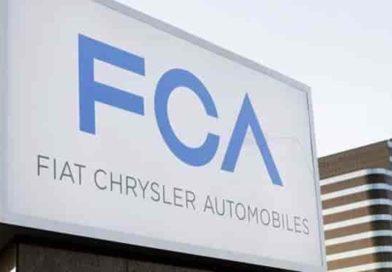 Richiamo Fca per airbags difettosi | 1,6 milioni i veicoli in tutto il mondo, ecco quali