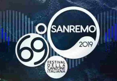 Testi Sanremo 2019 | Tutti i brani della 69esima edizione del Festival