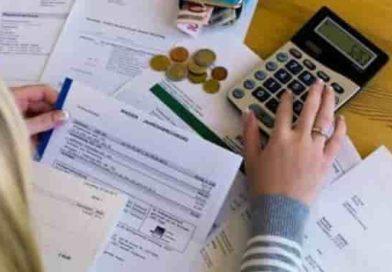 Utenze domestiche scontate   Come richiedere i bonus gas, luce e acqua e risparmiare sulle bollette