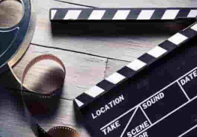 Casting film Spaccapietre | Si cerca a TARANTO il co-protagonista del lungometraggio