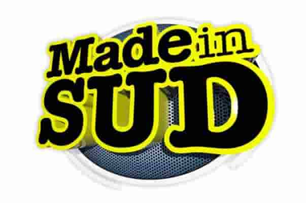 Casting Made in Sud