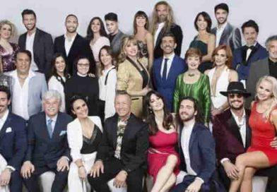 Ballando con le Stelle 2019 | Cast, ospiti e puntate della nuova edizione