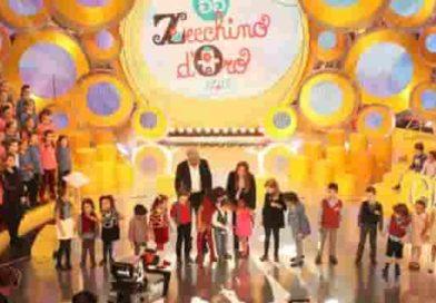 Casting Zecchino D'Oro 2019 | Selezioni aperte per bambini dai 3 agli 11 anni
