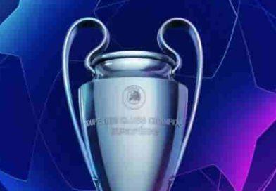 Sorteggi Champions Quarti 2019 | Ecco l'avversaria della JUVENTUS, l'Ajax!