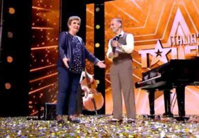 Vincitore Italia's Got Talent 2019 | ANTONIO SORGENTONE vince la nona edizione!