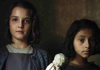 Casting L'amica geniale 2 | Si cercano figuranti per la seconda stagione