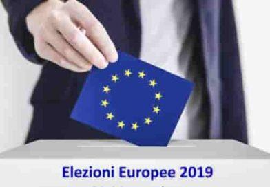Scrutatori elezioni europee 2019 | Domanda, stipendio e come iscriversi all'Albo in tutta Italia