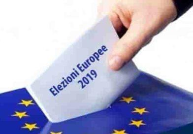 Scrutatori Martina Franca aprile 2019 | Elezioni europee del 26 maggio, ecco il modulo di domanda