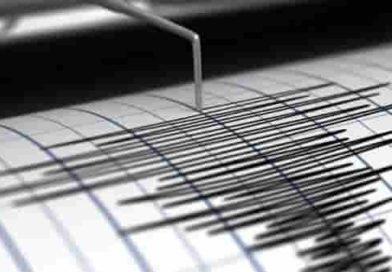 Differenze tra magnitudo ML e Mw   Com'è misurata la forza di un terremoto