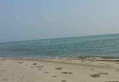 Previsioni weekend 8-9 giugno 2019   Avremo picchi di 37-38 gradi, tutti al mare !