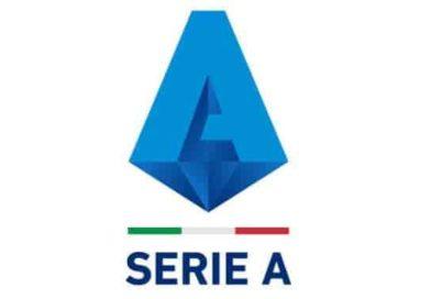 Calendario SERIE A 2019-2020 PDF | Partite, orari e risultati del campionato italiano