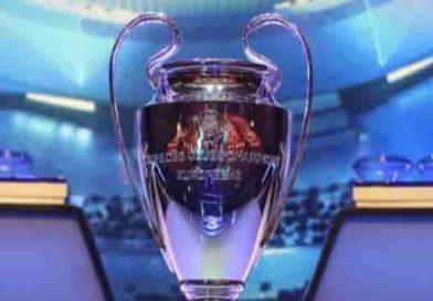 Gironi Uefa Champions League 2020 | Ecco il calendario di tutte le partite