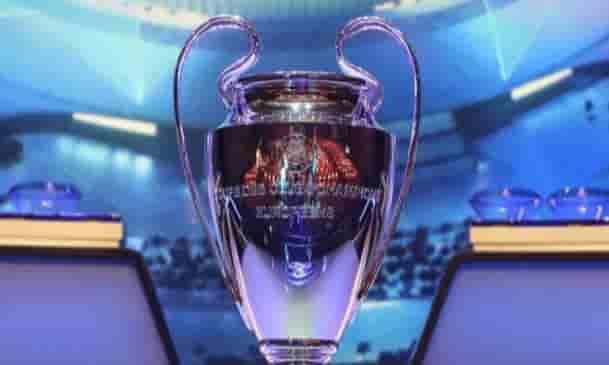 Calendario Gironi Champions 2020.Gironi Uefa Champions League 2020 Ecco Il Calendario Di