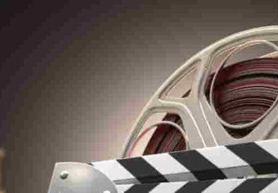 Casting The same color | Selezioni aperte per il nuovo film di Arrigo Musti