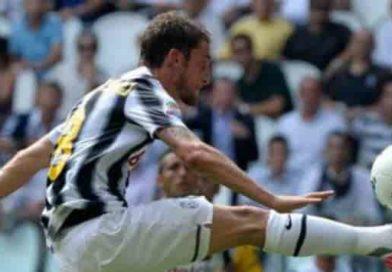 """Sfogo di Marchisio post rapina   Sui social si rivolge anche agli haters """"Siete dei poveretti"""""""