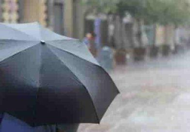 Allerta meteo 12 novembre 2019   Alcune scuole ancora chiuse per piogge e venti di burrasca, le previsioni per le prossime ore