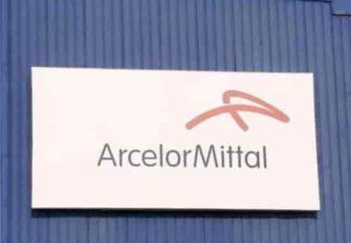 Arcelor Mittal lascia Taranto   Conte convoca i vertici aziendali per evitare recesso e risoluzione del contratto affitto Ilva