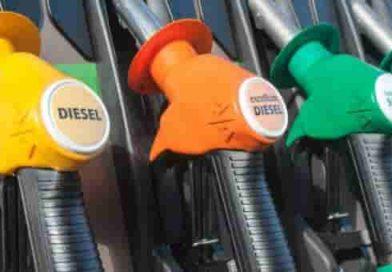 Sciopero benzinai 6-7 novembre 2019   Impianti chiusi su strade e autostrade