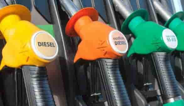 sciopero-benzinai-6-7-novembre-2019