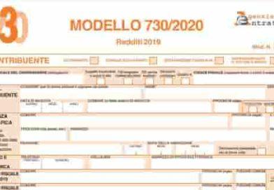 Modello 730-2020 Pdf da scaricare | La dichiarazione dei redditi, istruzioni e modulistica