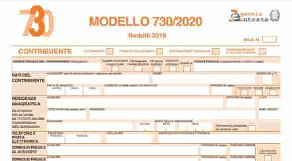 modello-730-2020-pdf
