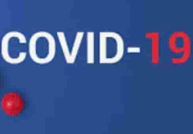 Autodichiarazione Covid editabile 26 marzo   Modulo compilabile su pc, smartphone e tablet