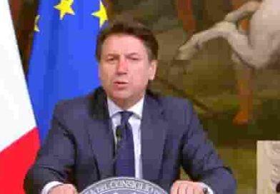 Decreto 25 marzo 2020 Gazzetta Ufficiale PDF   Le nuove misure anti Covid-19