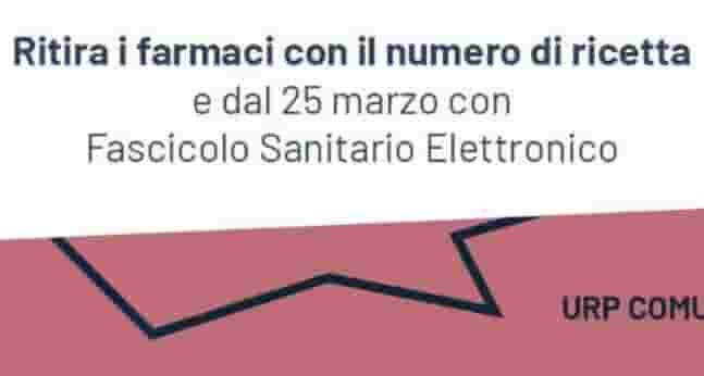 Fascicolo sanitario elettronico regionale