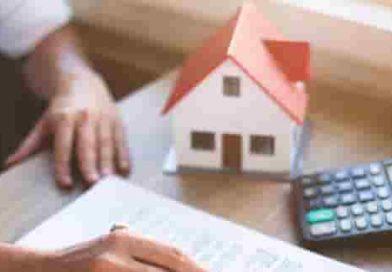 Nuovo modulo sospensione rate mutuo prima casa Pdf | Scaricalo ORA per sospendere il pagamento