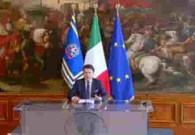 Ordinanza Governo 20 marzo 2020 Gazzetta Ufficiale   Emergenza Coronavirus, i nuovi divieti