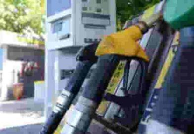 Sciopero benzinai marzo 2020   Distributori chiusi, ma la Commissione chiede la revoca dello stop