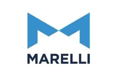 Accordo Marelli-Sindacati per ripresa | Attività produttive sì ma in sicurezza