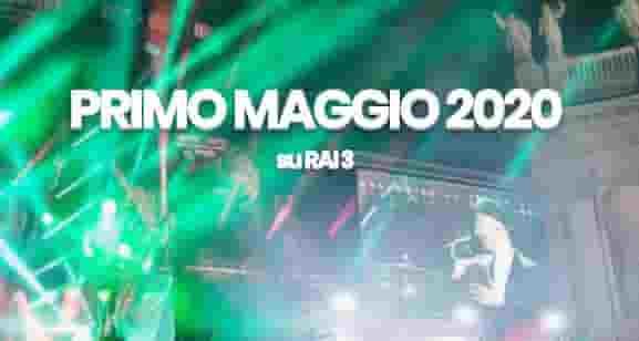 concertone-primo-maggio-roma-2020
