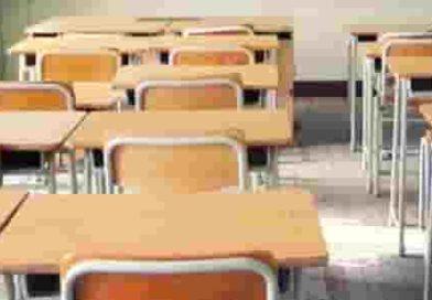 DL 8 aprile 2020 Pdf | Decreto scuola pubblicato oggi in Gazzetta Ufficiale