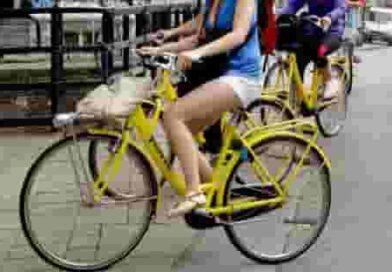 Bonus bicicletta 2020 PDF   Modulo di domanda e come richiederlo