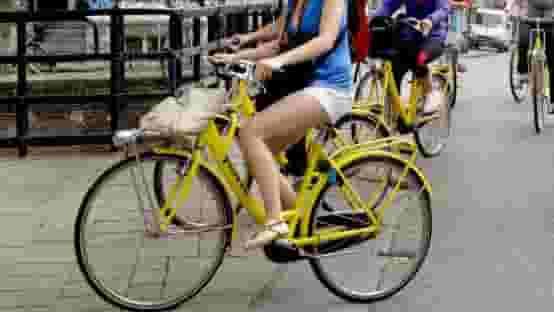 bonus-bicicletta-2020-pdf