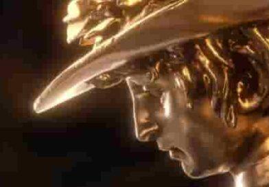 David di Donatello 2020 65esima edizione | Nomination e premi in diretta su Rai1