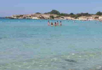 Ordinanza balneare Puglia 21 maggio 2020 | Da lunedì 25 si può tornare in spiaggia, ecco le regole da rispettare