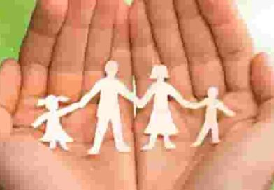 Reddito di emergenza 2020 per le famiglie colpite dalla crisi causata dal Covid-19 | Requisiti, DOMANDA e come richiedere il REM