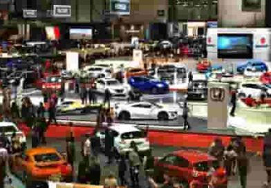 Sprofonda il mercato auto italiano ed europeo | Crollo delle immatricolazioni, è crisi nera