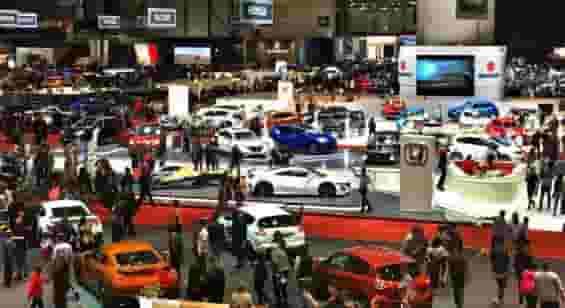 sprofonda-il-mercato-auto-italiano