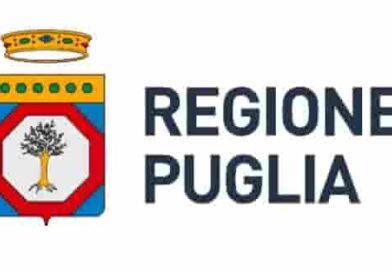 Modulo autosegnalazione regione Puglia Pdf | SCARICALO ADESSO per segnalare il tuo spostamento