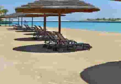 Modulo domanda BONUS VACANZA 2020 | Come richiedere il voucher e godersi gratis un po' di relax
