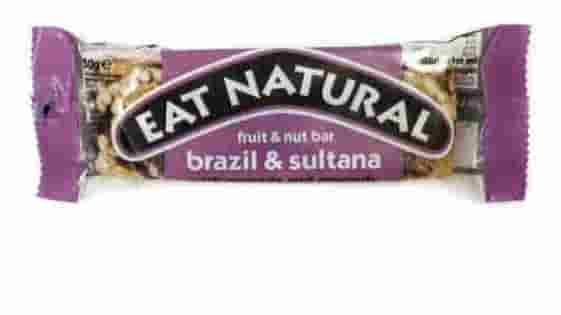barrette-eat-natural-ritirate