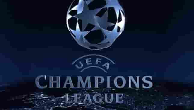 gironi-champions-league-2020-2021