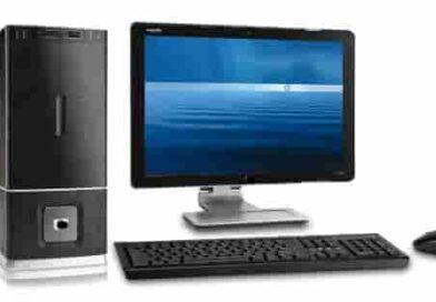 Bonus per acquisto PC 500 euro | Modulo di domanda e come fare per richiederlo